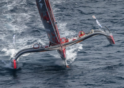 trimaran-multi50-arkema-focus