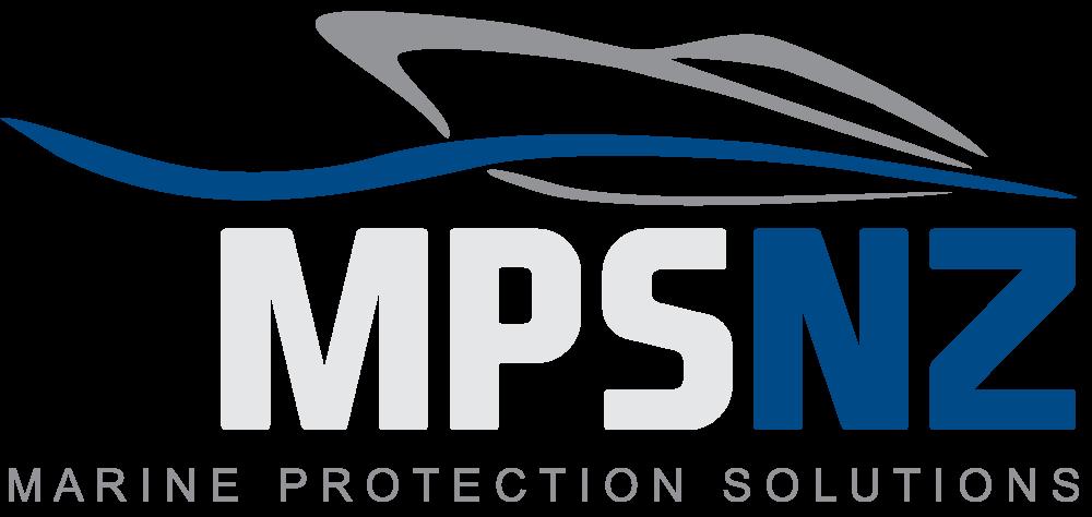 MPSNZ